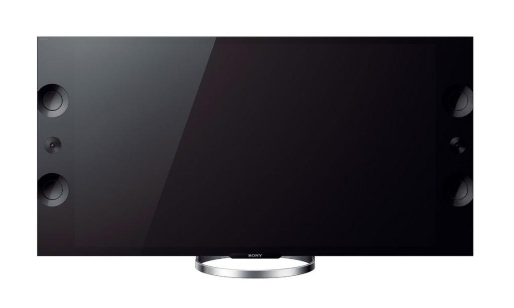 sonyx900-1l