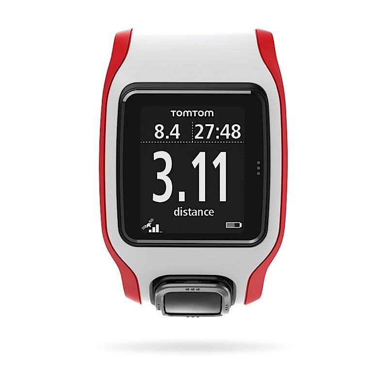 tomtom-runner-multi-sport-cardio-2-1
