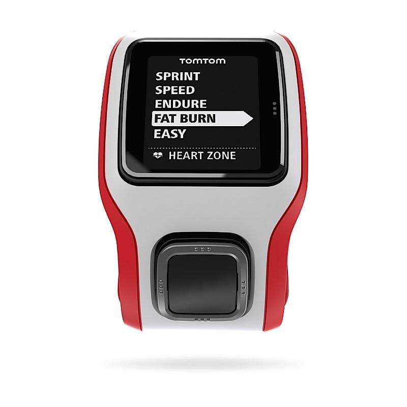tomtom-runner-multi-sport-cardio-6-1
