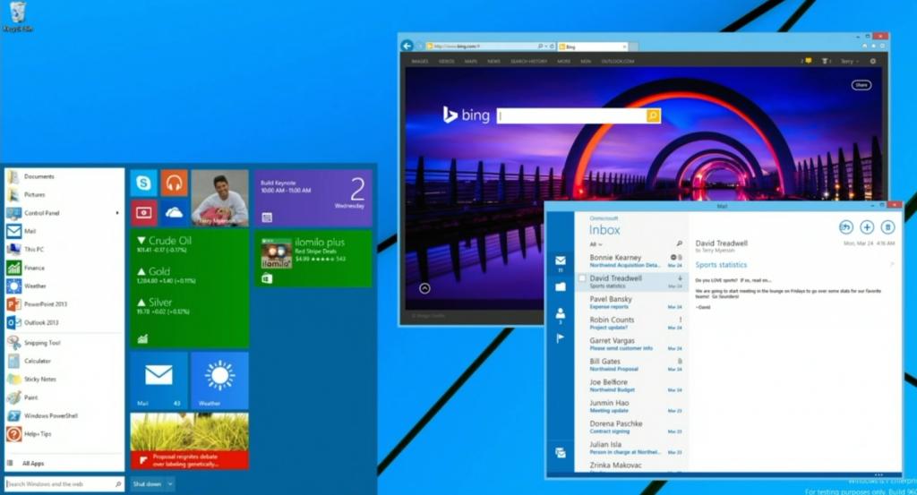 windows-menu-iniciar-novo