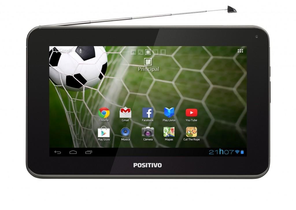 05052014_Tablet Positivo T701 TV_ (1)