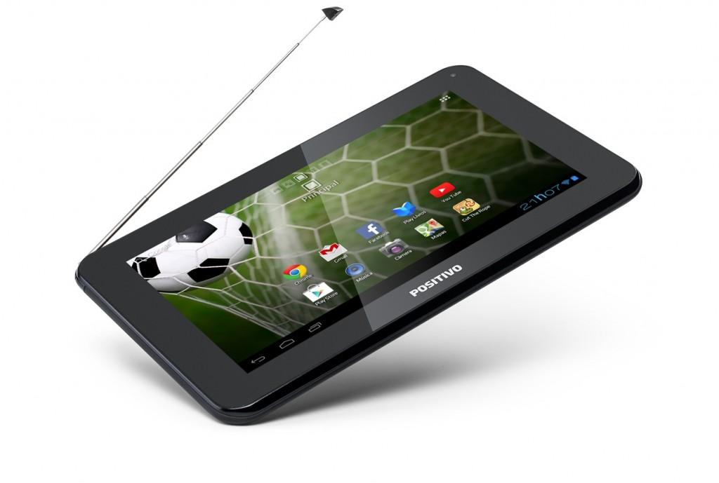 05052014_Tablet Positivo T701 TV_ (2)