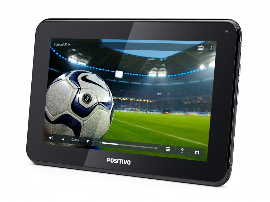 05052014_Tablet Positivo T701 TV_ (3)