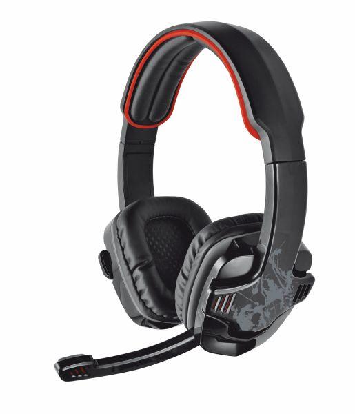 223981_406237_trust_surround_gaming_headset_3