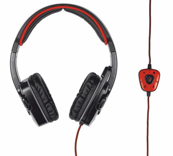 223981_406238_trust_surround_gaming_headset_4