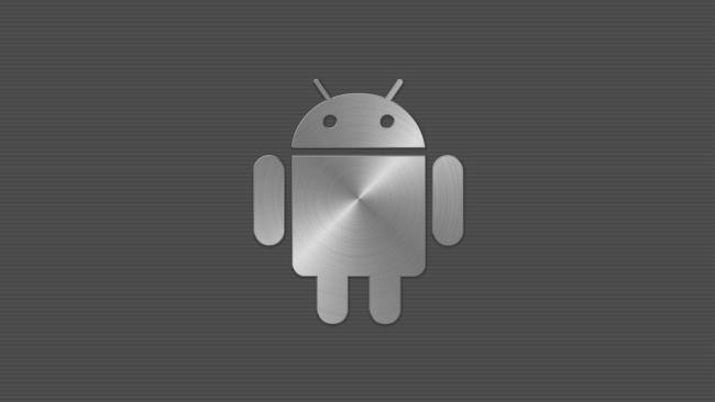 650_1000_androidsilver