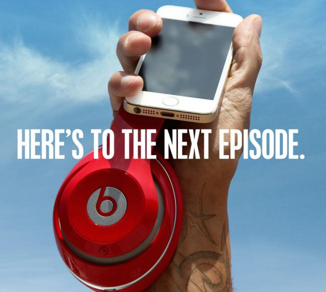 650_1000_apple-beats-music