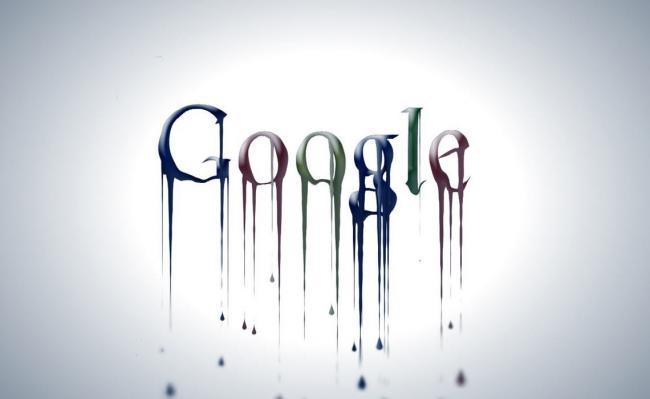 650_1000_google-patentes