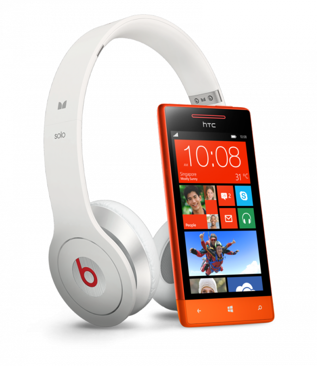 650_1000_htc_wp8s_red__beats_solo