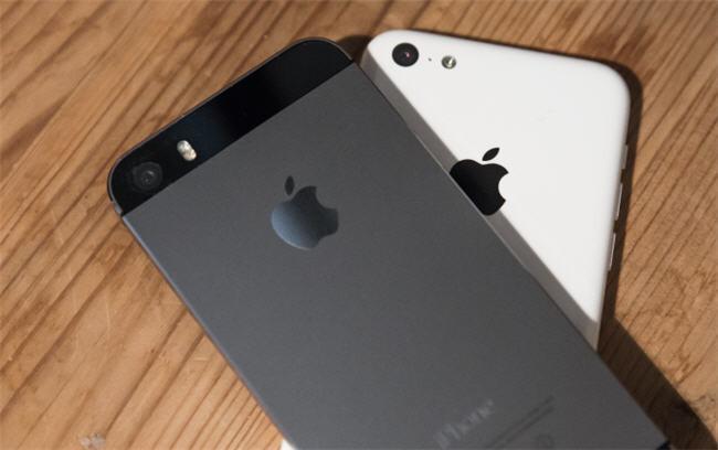 650_1000_iphone-5c-5s