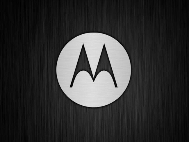 650_1000_motorola-1