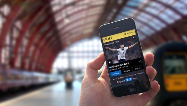 650_1000_tech-bbc-sport-world-cup-2014-1