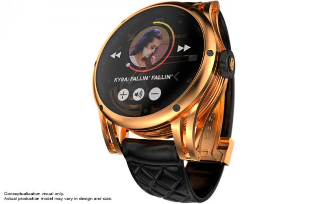 650_1000_watch_large_noreflection_msw_gold_01