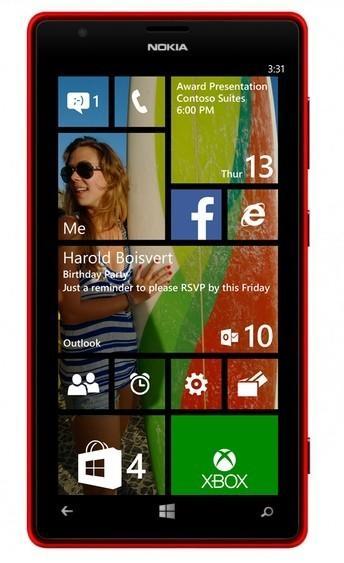 650_1000_windows-phone-81-1