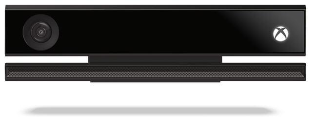 650_1000_xbox-one-12-kinect