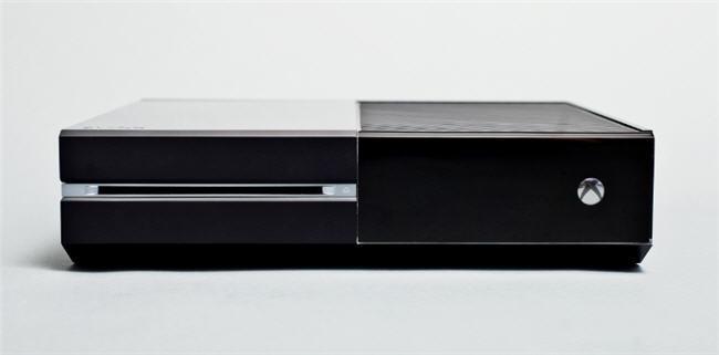 650_1000_xbox-one-juegos