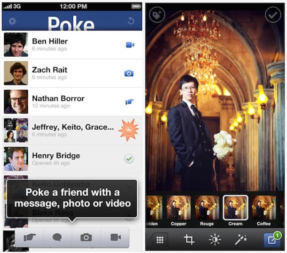 Facebook-pocke-camera-cerrados