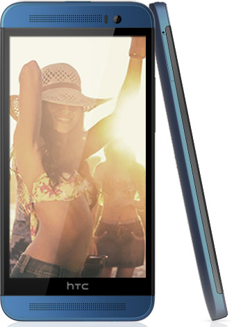 HTC-M8-Ace-blue