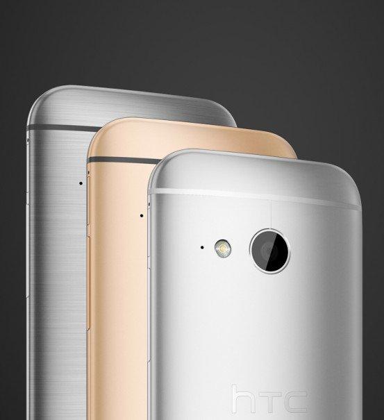 HTC-One-mini-2-Gallery