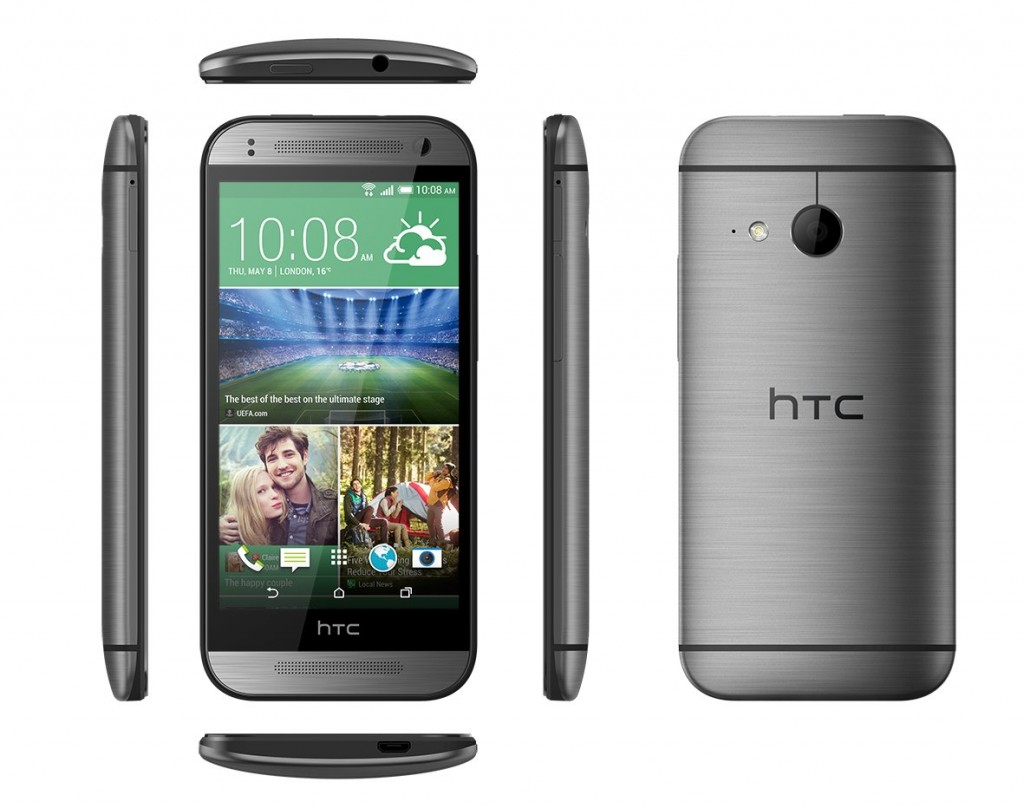 HTC-One-mini-2_6V_Gunmetal
