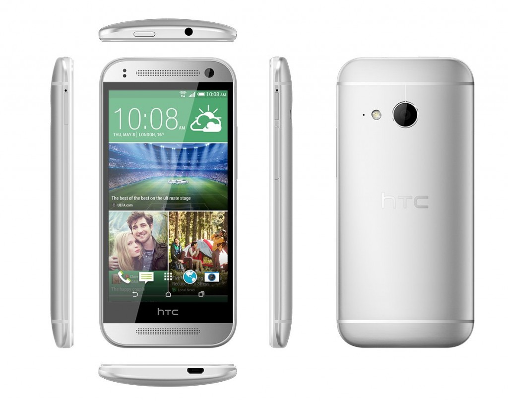 HTC-One-mini-2_6V_Silver