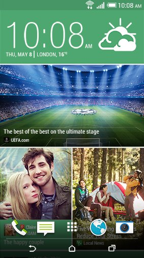 HTC-One-mini-2_Global_Hires_Home