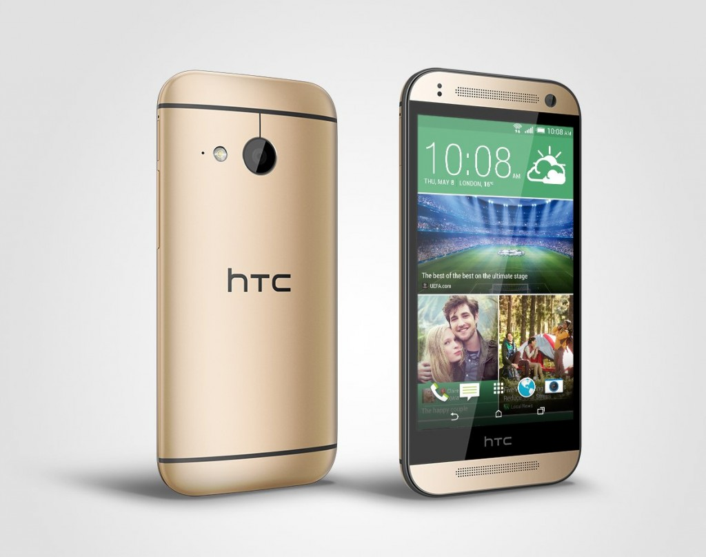 HTC-One-mini-2_PerRight_Gold