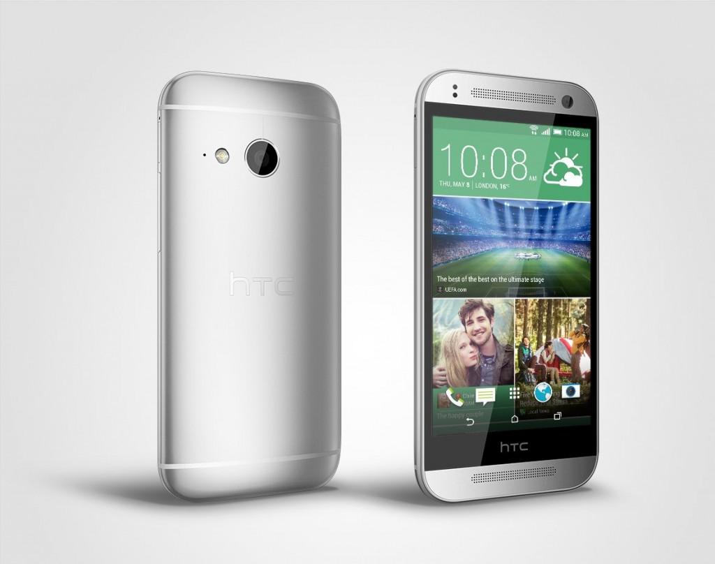 HTC-One-mini-2_PerRight_Silver