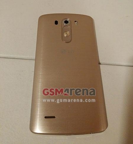 LG-g3-dorado