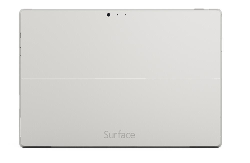 Microsoft-Surface-Pro-3-10