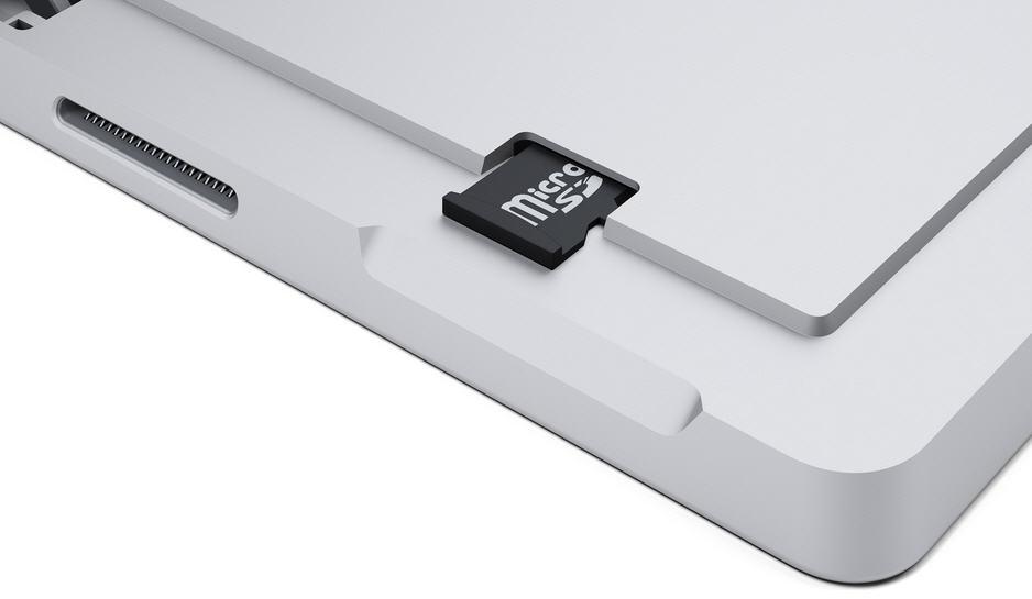 Microsoft-Surface-Pro-3-4