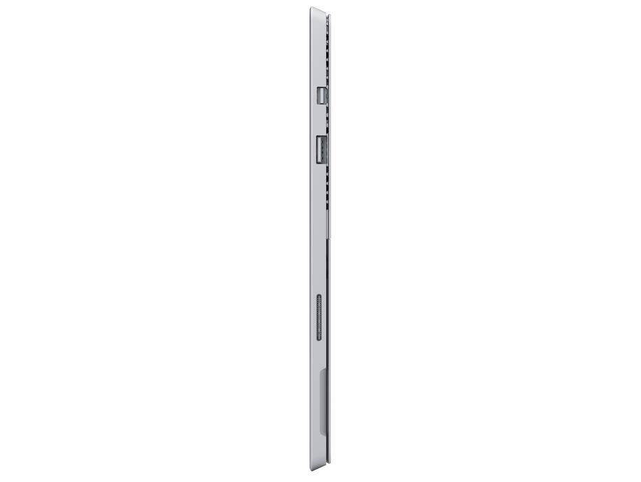 Microsoft-Surface-Pro-3-6