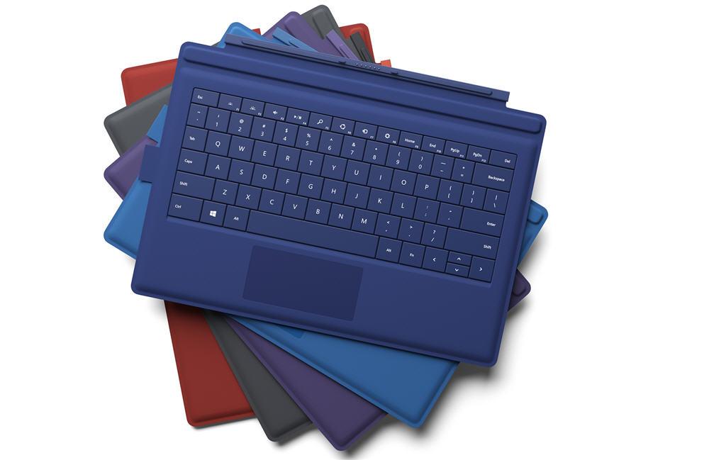 Microsoft-Surface-Pro-3-7