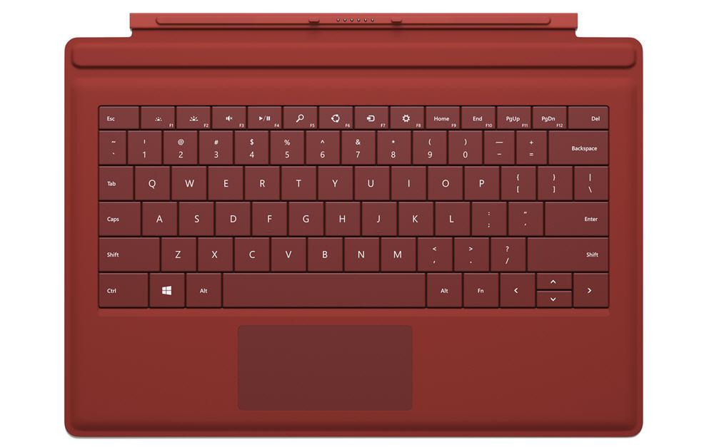 Microsoft-Surface-Pro-3-8