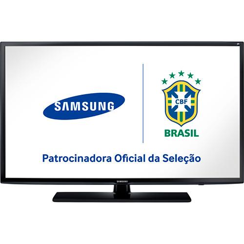 Samsung UN46FH5205GXZD