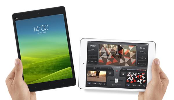 Xiaomi-mi-pad-vs-ipad-mini