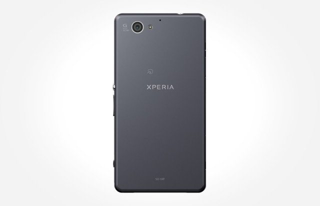 Xperia-A2_Press_6