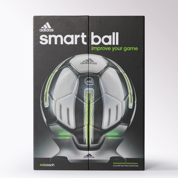 adidas-smartball-micoach-01-topo