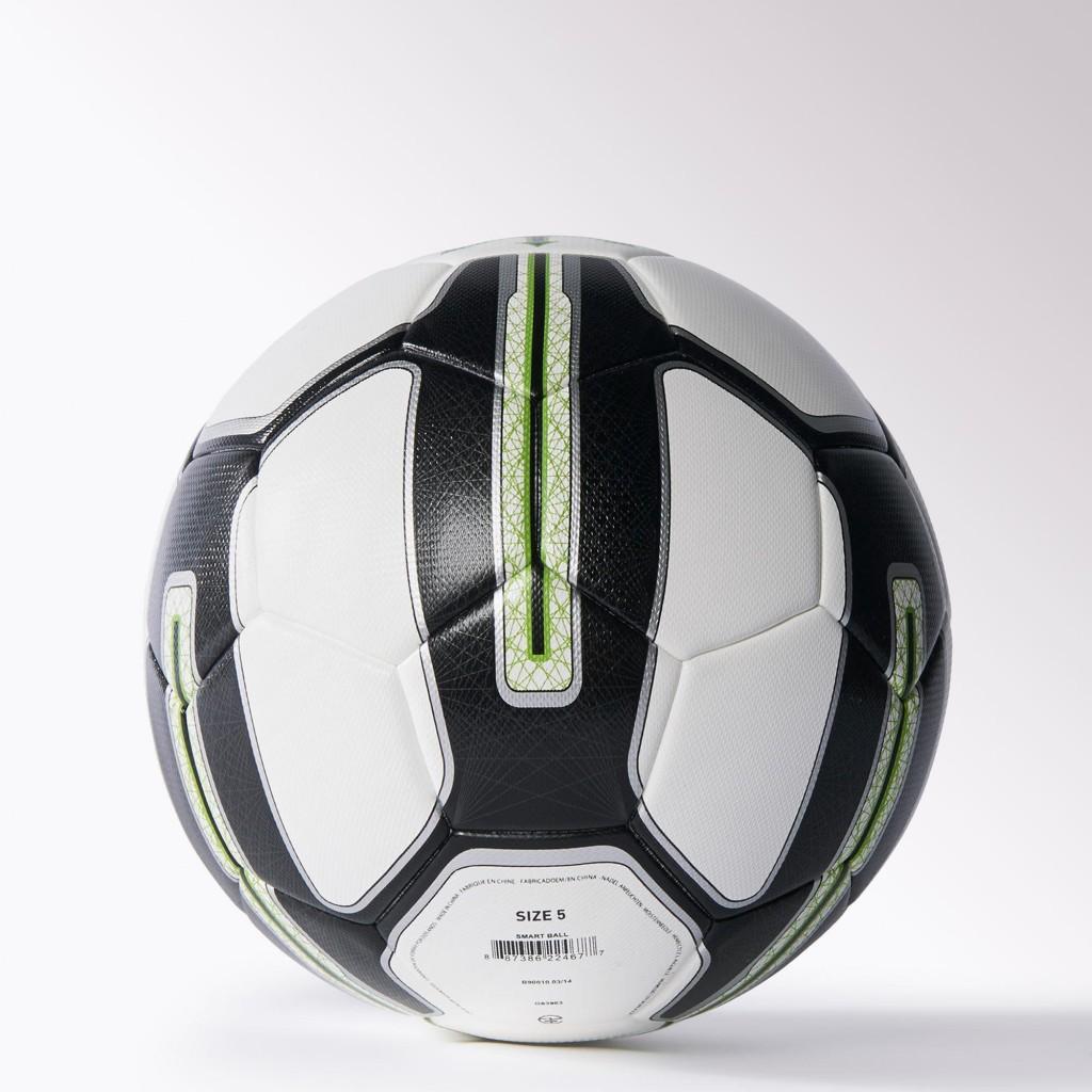 adidas-smartball-micoach-04