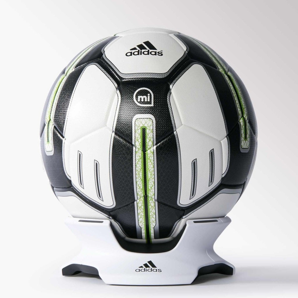 adidas-smartball-micoach-05