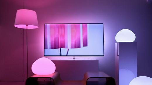 ambilight-philips