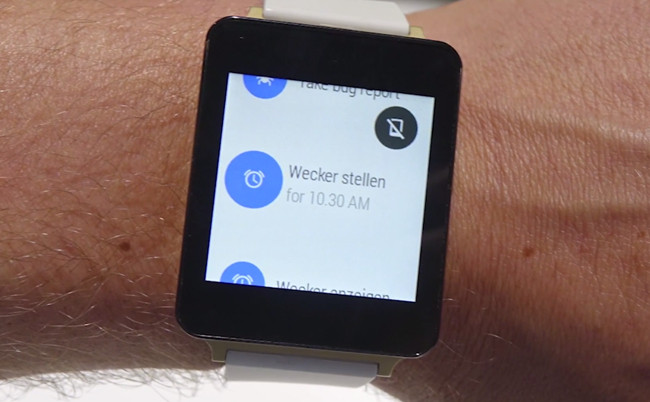 android-wear-lg