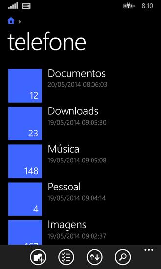 arquivos-windows-phone-02