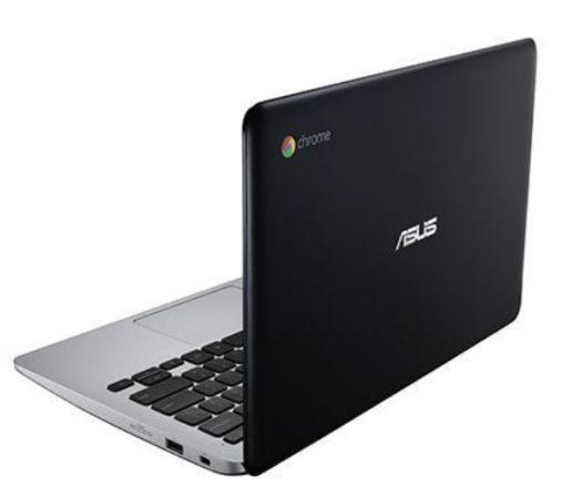asus-c200-chromebook_02