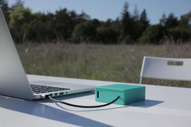 batterybox-main
