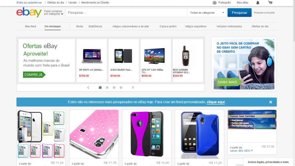 ebay-brasil