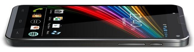energysistem-phonepro-perfil