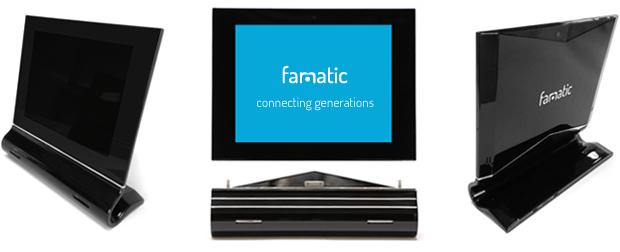 fanmatic-02