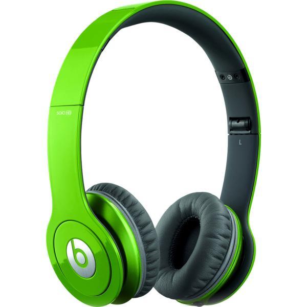 fone-ear-solo-Beats by Dr Dre