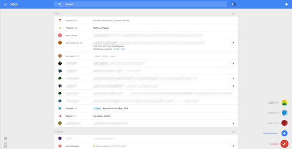 gmail-renovado-captura2-pin-componer